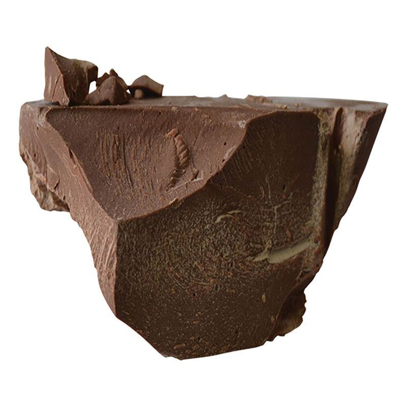Pasta de Cacao - Marqueta con 1 kg