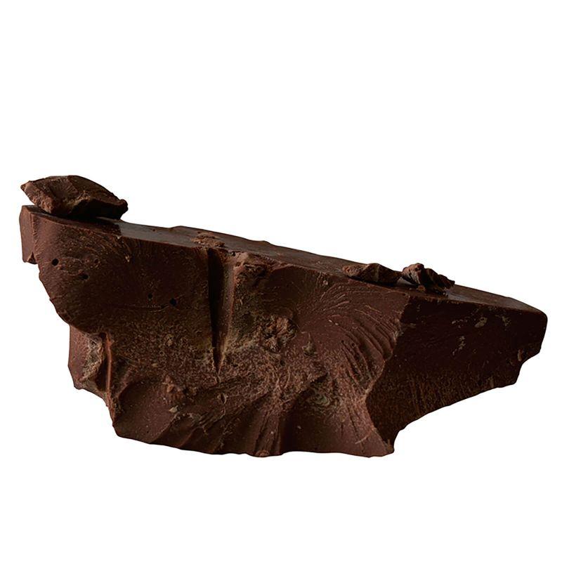 Cobertura para Moldeo y Trampado Race Obscura - Cartón con 15 kilos