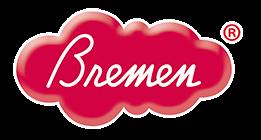 Bremen Logo SV